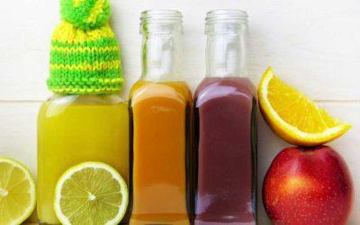 Bráňte sa proti chorobe, než vás dostihne – pomôže účinný sprej